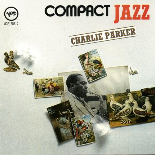 Compact Jazz de Various Artists