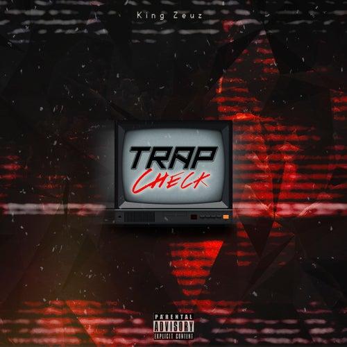 Trap Check by Rap Nation