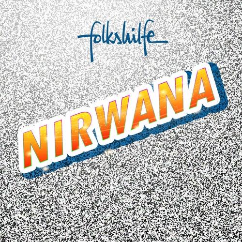 Nirwana von Folkshilfe
