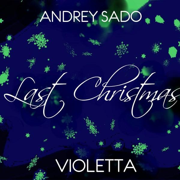 Christmas Remix.Last Christmas Remix By Violetta Napster
