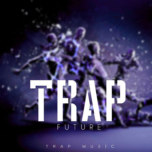 Trap by Future