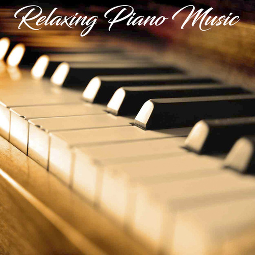 Relaxing Piano Music van Amy Grant Tribute Band