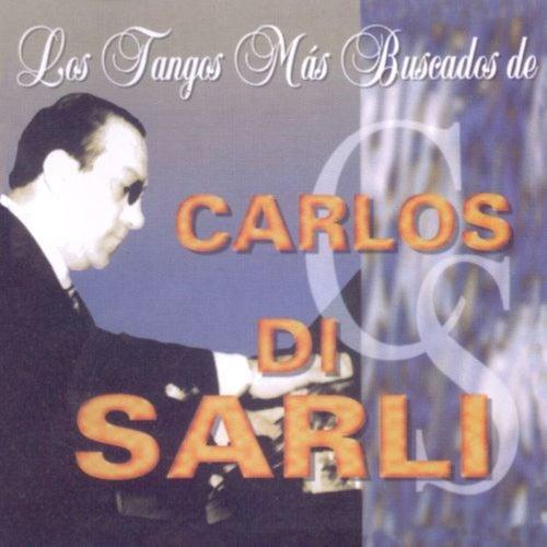 Los tangos más buscados by Carlos DiSarli