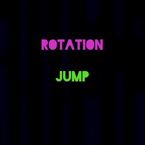 Rotation by Rotation