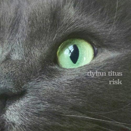 Risk de Dylan Titus
