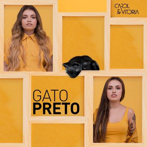 Gato Preto by Carol & Vitoria