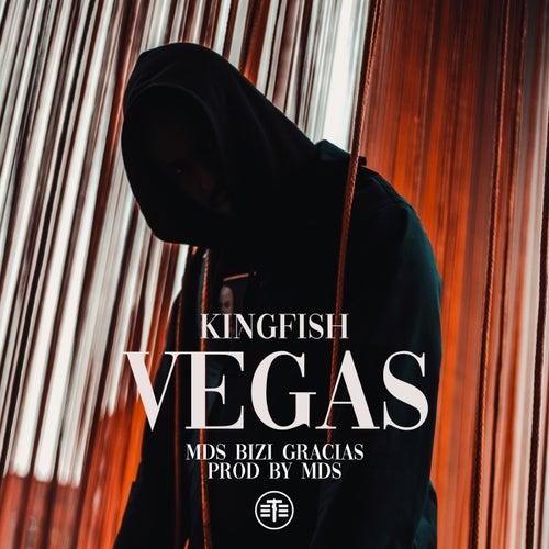 Vegas by Kingfish