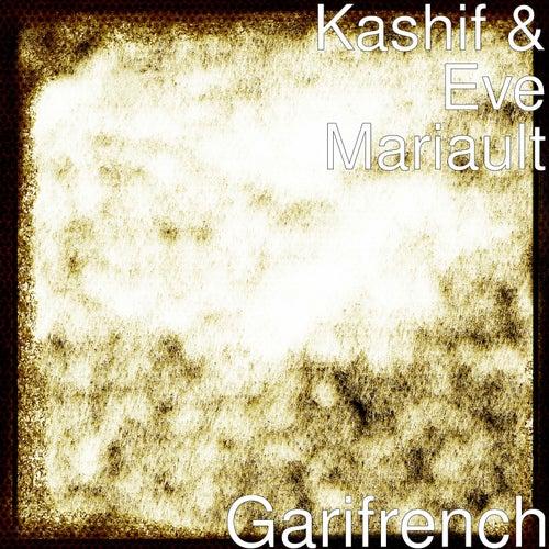 Garifrench by Kashif
