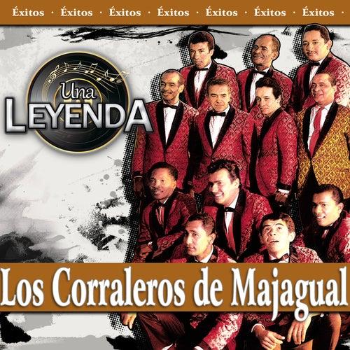 Éxitos los Corraleros de Majagual de Los Corraleros De Majagual