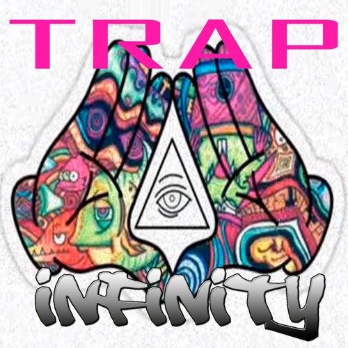 Trap Infinity de TrapaNation