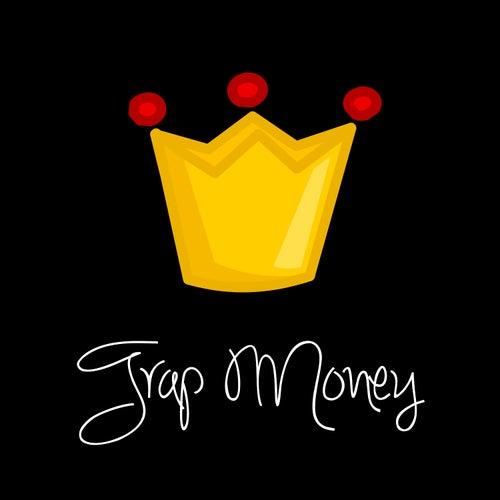 Trap Money de Trap Land