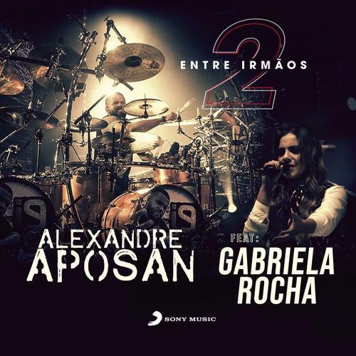 Atos 2 von Alexandre Aposan