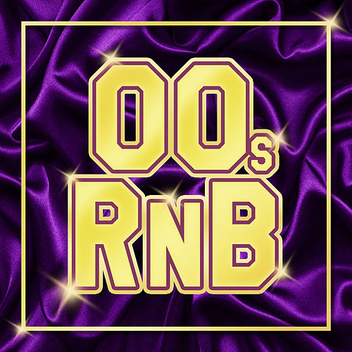 00s RnB de Various Artists