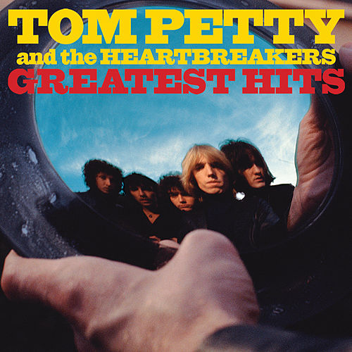 Greatest Hits de Tom Petty