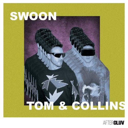 Swoon de Tom & Collins