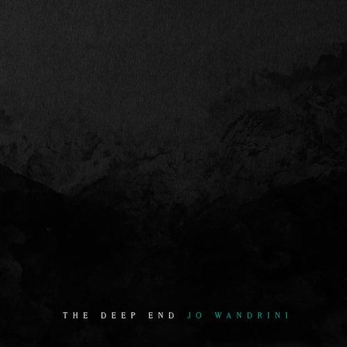 The Deep End de Jo Wandrini
