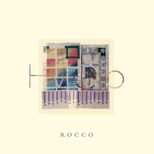 Rocco von Hvob