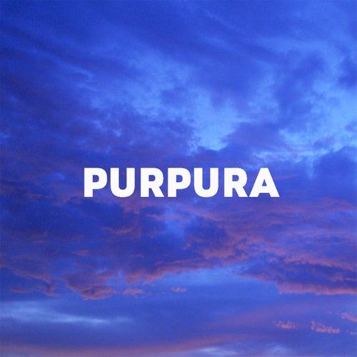Purpura de Wos!