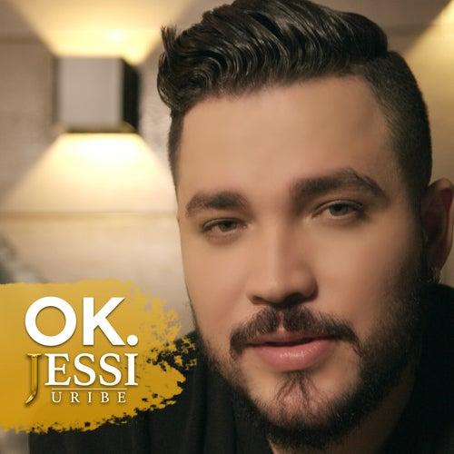 Ok de Jessi Uribe