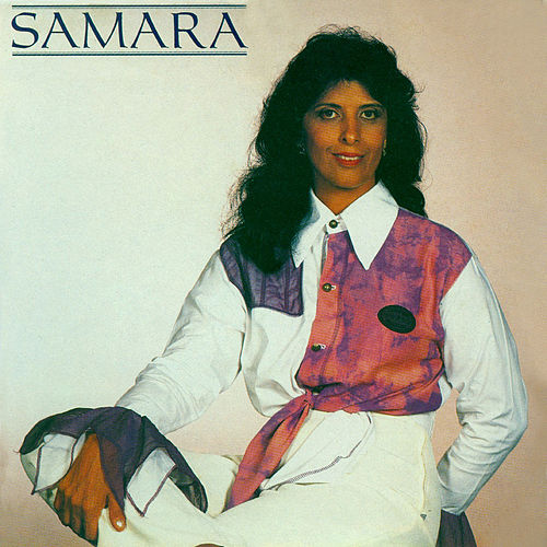 1995 de Samara