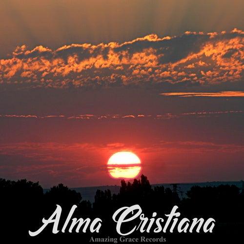 Alma Cristiana de Musica Cristiana