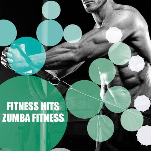 Fitness Hits de ZUMBA
