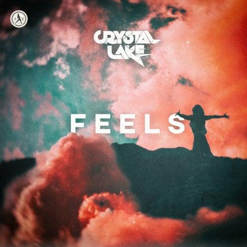 Feels by Crystal Lake