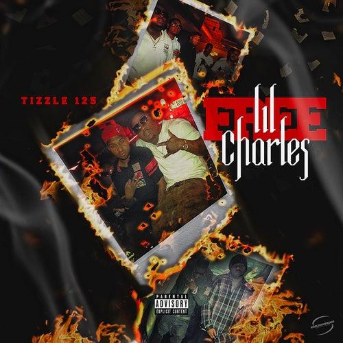 Free Lil Charles de Tizzle 125