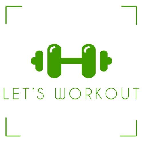 Let´s Workout de Electronica Workout