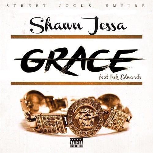 Grace by Jessa