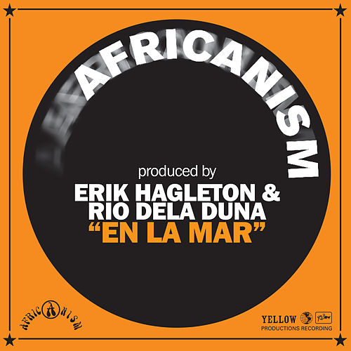 En La Mar de Africanism