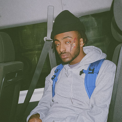 REEL IT IN (Remix) by Aminé