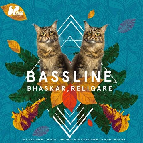 Bassline de Bhaskar