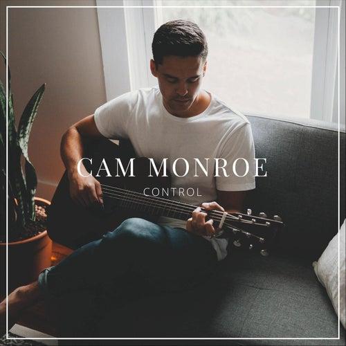 Control de Cam Monroe