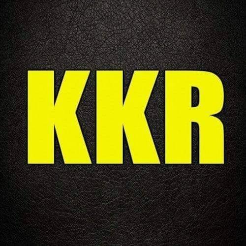 Kells Kitchen Radio #029 von Tom Wright