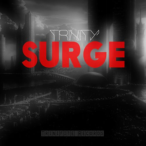 Surge by Trinity