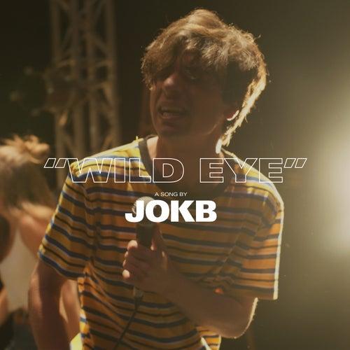 Wild Eye de JoKB