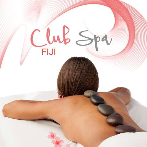 Club Spa Fiji de Various Artists