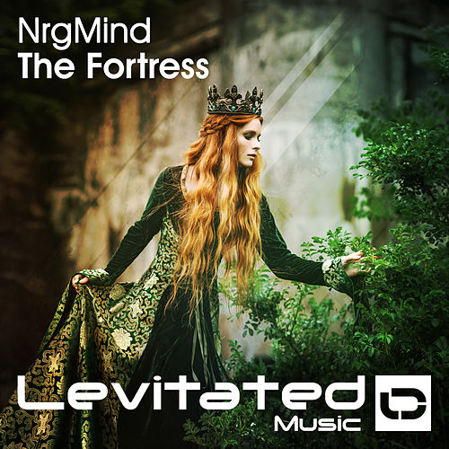 The Fortress by NrgMind