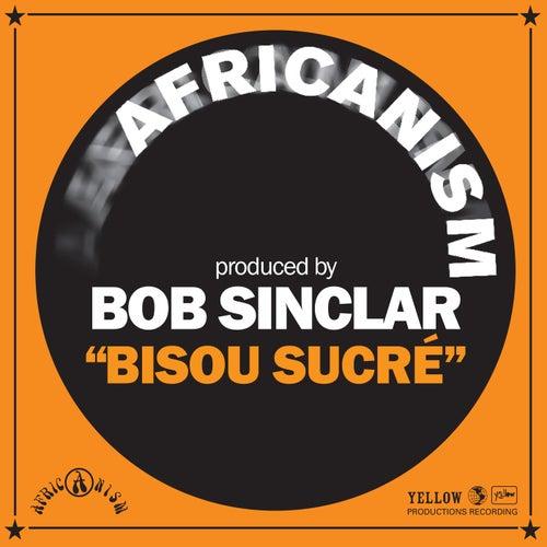 Bisou Sucré de Africanism