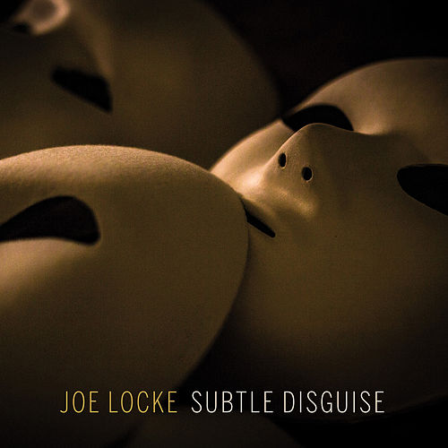 Subtle Disguise de Joe Locke