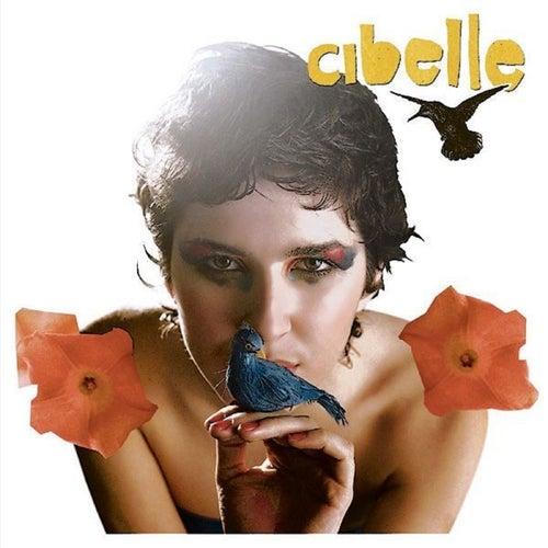 Cibelle von Cibelle