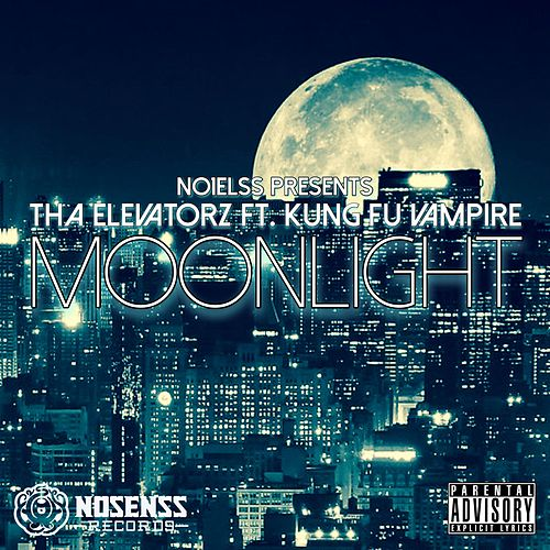 Moonlight by Tha Elevatorz