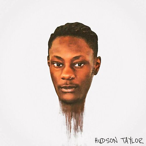 Hit a Lick by Hudson Taylor