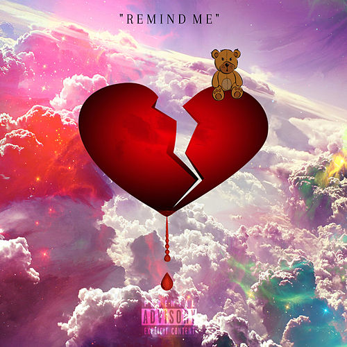 Remind Me de Lex Lu