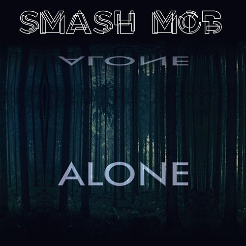 Theme from Alone by Smash Mob