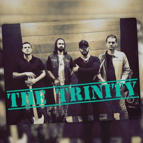 Aleluia (Hallelujah) by Trinity