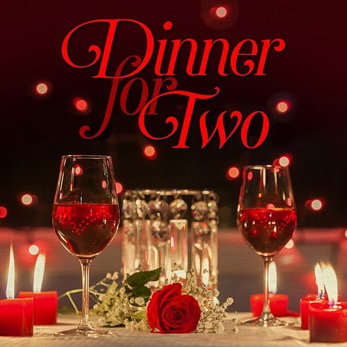 Dinner for Two de Various Artists