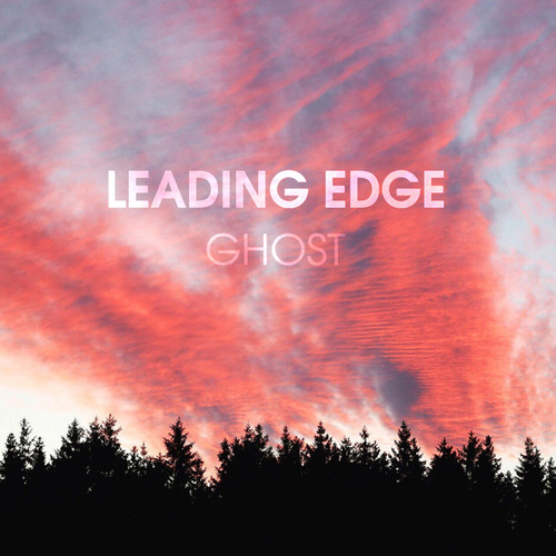 Ghost by Leading Edge