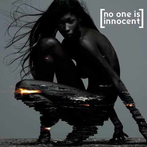 Gazoline di No One Is Innocent
